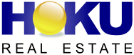 Hoku Real Estate